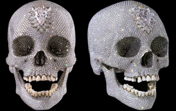cranio-For-de-Love-of-God